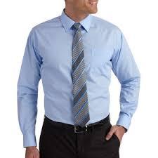 cheap men dress shirt and tie set find men dress shirt and tie