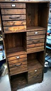 Pallet Kitchen Island by 2486 Best Pallets U0026 Reclaimed Wood Images On Pinterest Wood