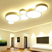 le de plafond pour chambre le de plafond pour chambre luminaire plafond salon 2017 led
