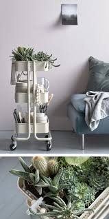 302 best projects how to and diy images on pinterest ikea