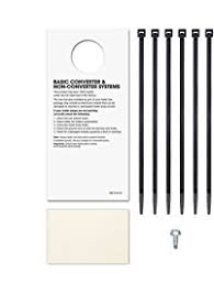 amazon com wiring trailer accessories automotive bulk cables