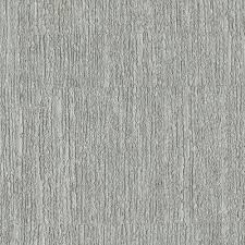 brewster light grey oak texture wallpaper sample 3097 05sam the