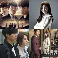 film korea yang wajib ditonton drama korea baru yang wajib ditonton