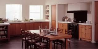 refaire sa cuisine prix comment refaire sa cuisine 17 prix cuisine tous les prix de