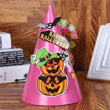 halloween gifts for kids online get cheap kids party hats aliexpress com alibaba group