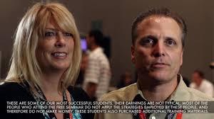 Flipping Vegas Fake by Scott Yancey Real Estate Seminars Exposed Youtube