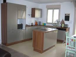construire une cuisine construire sa cuisine collection et construire sa cuisine en bois