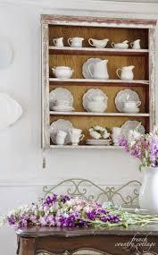 167 best ironstone images on pinterest white dishes farmhouse