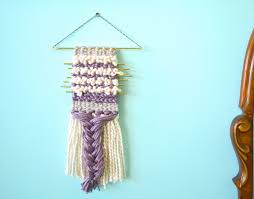 as above so below abundant being handmade wall art weaving home