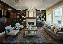 100 vip home design inc vip home bedroom and bathroom