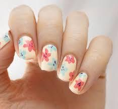 72 best summer nail art uñas verano images on pinterest summer