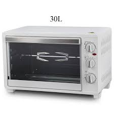 Electric Toaster Price Compare Prices On Electric Oven Toaster Online Shopping Buy Low