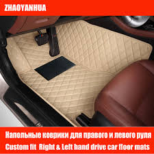lexus gs350 f sport floor mats custom made car floor mats for lexus nt200 nx200t nx300h font b f b font sport jpg