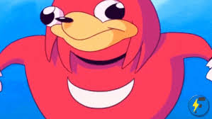 Me Me Me Video - meme knuckles gifs search find make share gfycat gifs