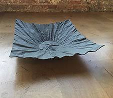 ceramic platter handmade platters trays artful home