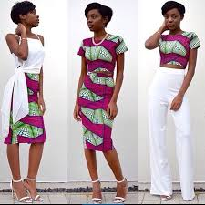 290 best ankara wax print lace traditional images on pinterest