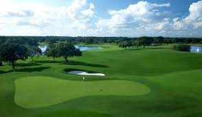 best places for black friday golf deals golf courses in orlando fl metrowest golf club u0026 golf lessons