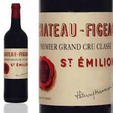 best 25 wine chateau ideas the 25 best emilion grand cru ideas on