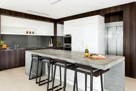cuisine beton cire loft beton cir loft beton cir with loft beton cir gallery