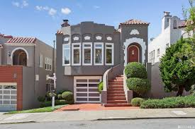San Francisco Homes For Sale by Homes For Sale In San Francisco Ca