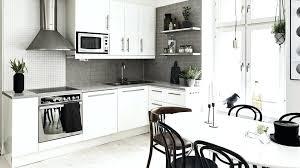 deco cuisines deco cuisines inspiration deco cuisine idee deco cuisine peinture