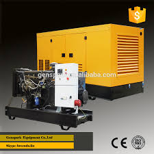 40kw generator price 40kw generator price suppliers and