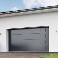 porte sezionali porte sezionali infissi e serramenti fabbri infissi