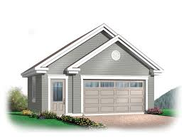 gable roof house plans cameron gabled garage plan 113d 6020 house plans and more