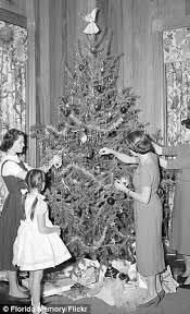 228 best vintage christmas images on pinterest vintage holiday