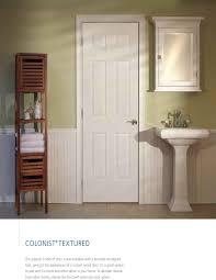 Passage Decor by Interior Doors U2013 Baseboards Doors U0026 More