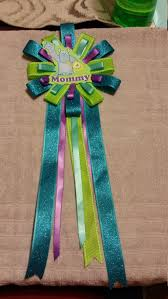 Monster Inc Baby Shower Decorations 155 Best Monster Inc Baby Shower Images On Pinterest Birthday