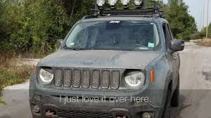 modified jeep 2017 best jeep renegade modified jeep pinterest jeep renegade and jeeps