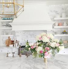 Kitchen And Bathroom Ideas Kitchen And Bathroom Design Ideas Via Home Bunch Kitchen Design