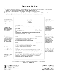Best Resume Format Executive by 2016 Best Resume Format Resume Template 2017