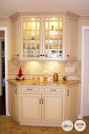 32 best fabuwood images on pinterest kitchen ideas kitchen make way for this beautiful space saver with tons of storage above and below these fabulous granite counter tops fabuwood kitchen cabinets for more