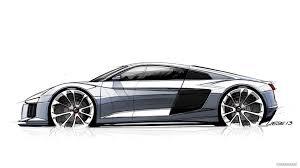 Audi R8 Exterior 2016 Audi R8 V10 Wallpaper Id Pinterest Audi R8 V10 R8 V10