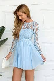 best 25 spring formal dresses ideas on pinterest pretty dresses
