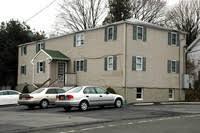 laur ann estates apartments for rent stony point ny