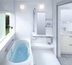 Minimalist Bathroom Design Ideas Bathroom Designs Home Entrancing Bathroom Minimalist Design Home