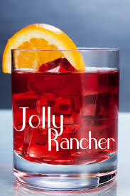 apple martini mix jolly rancher a fun and fruity green apple vodka drink recipe