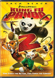amazon black friday 2011 amazon com kung fu panda 2 jack black movies u0026 tv