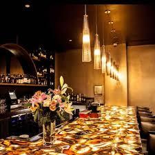 Beverly Hills Supper Club Floor Plan Spice Affair Restaurant Beverly Hills Ca Opentable