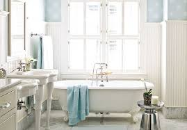 small cottage bathroom ideas small cottage bathroom designs