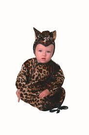 Infant Toddler Tiger Costume Child Tutu Leopard Costume Halloween Costumes Kids