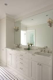 12 best bathroom splashback ideas images on pinterest bathroom