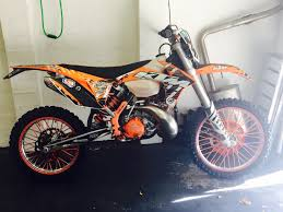 65cc motocross bikes for sale 2013 ktm 200 exc bikes pinterest ktm 200 exc and dirt biking