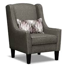 furnitures alluring design of target accent chairs for home