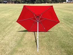 Budweiser Patio Umbrella Budweiser Patio Umbrella Budweiser Bowtie Logo Patio Pool 7 Ft