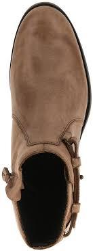 womens boots philippines alpinestars tech 6 closeout alpinestars stella kerry