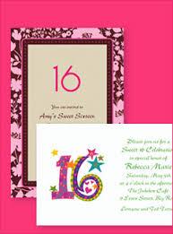 create birthday invitations vertabox